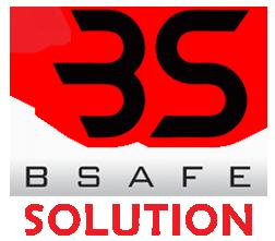 B-Safe Solution